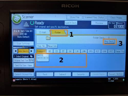 UVA scanner_copier [Computer Science Support Wiki]